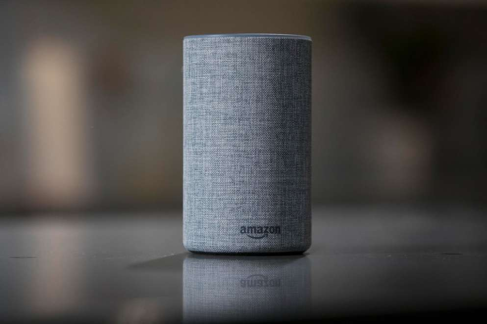Amazon Denmark - Amazon will not ship the Echo outside of the United States, but you can still get one delivered to you in Denmark if you follow our methods.