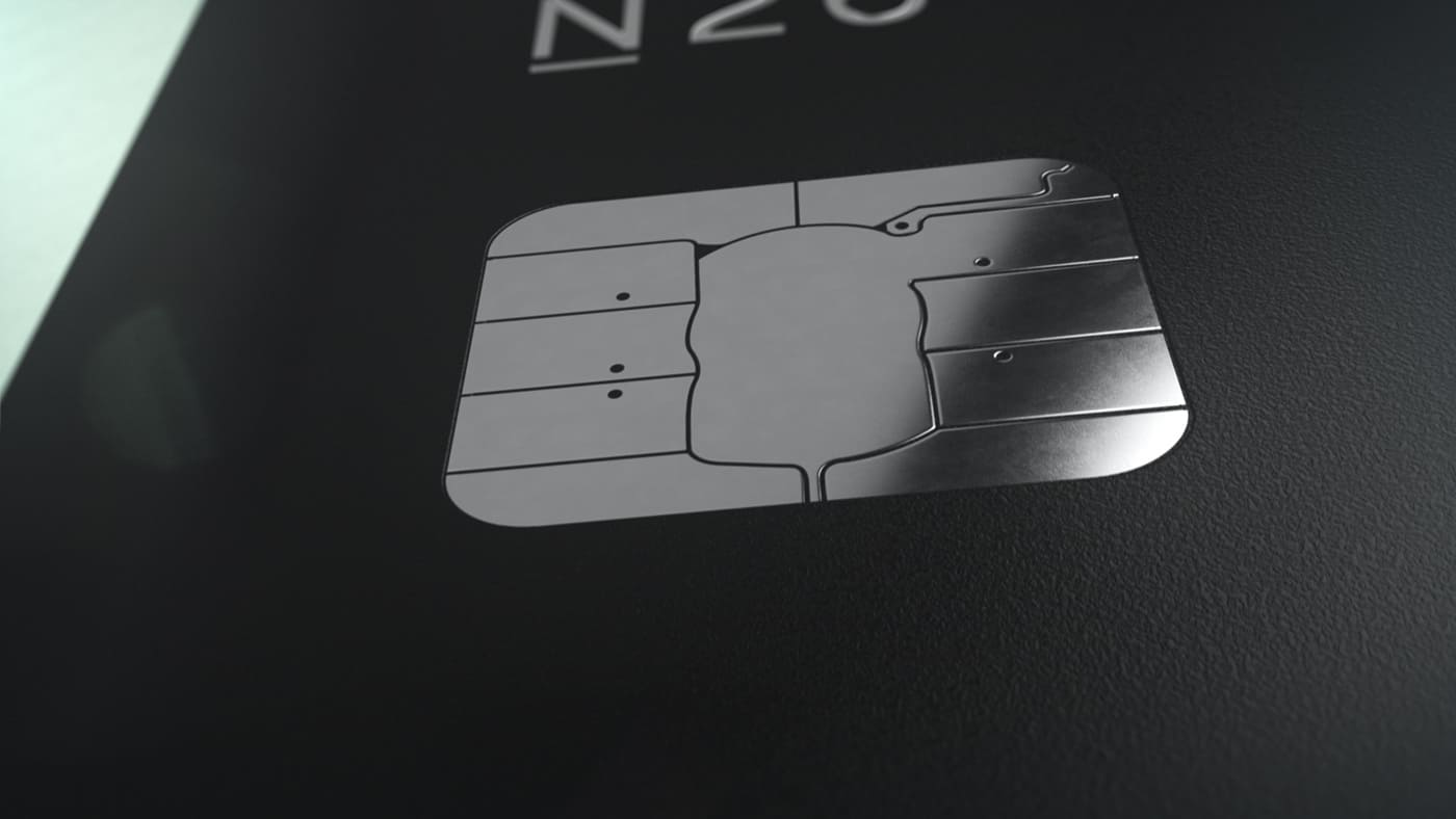 N26 Metal: Why You May (Or May Not) Want To Upgrade To N26 Metal