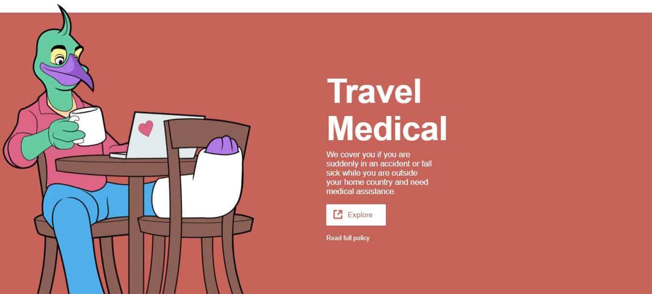 SafetyWing-Review-Travel-Medical