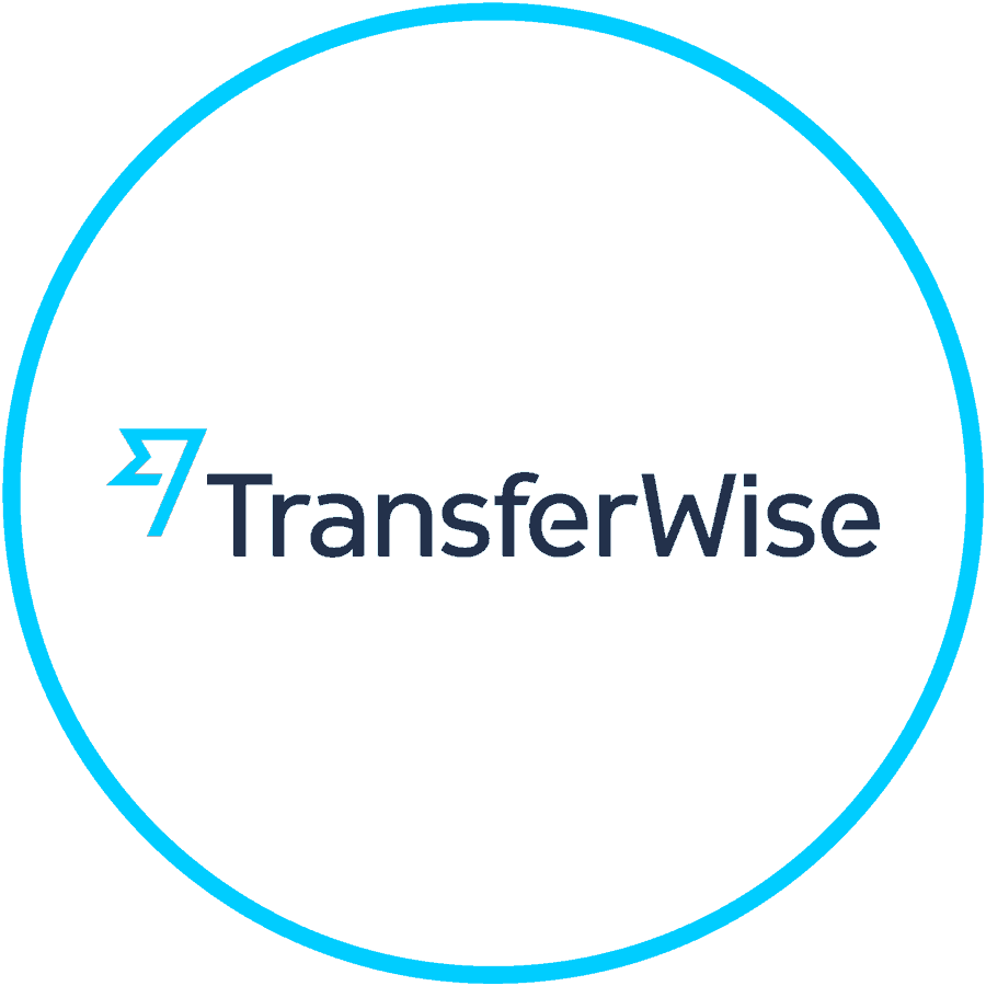 N26 And TransferWise - The Ultimate International Traveler's Banking Combination - TransferWise Review