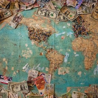 TransferWise Review - Currency Exchange