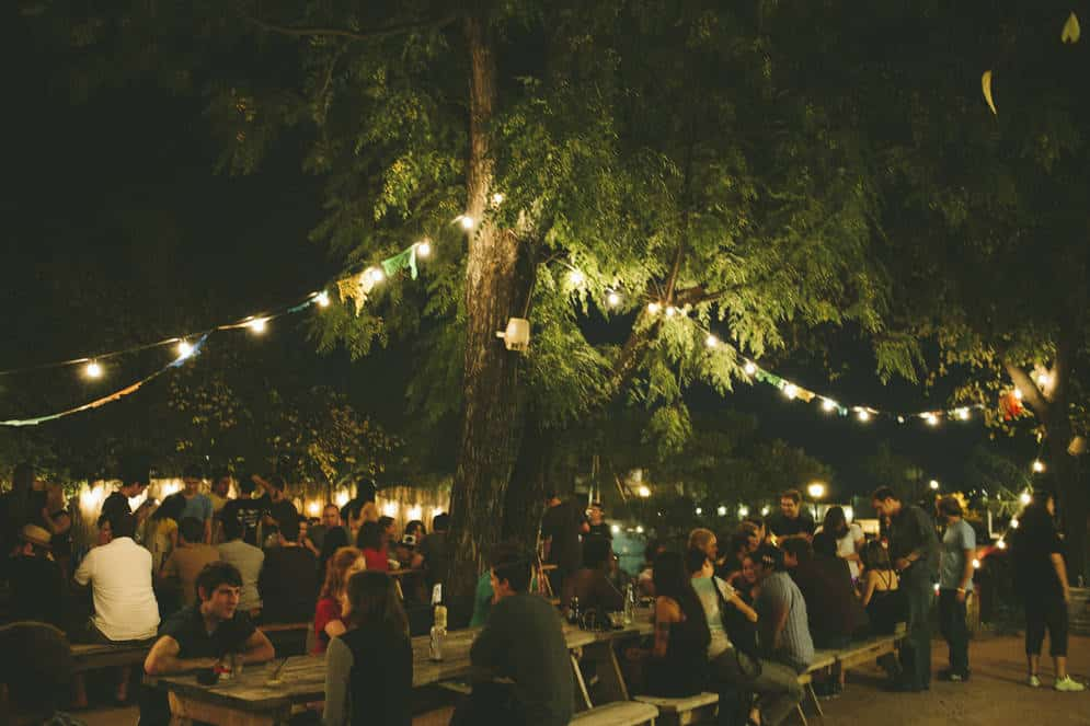 East Austin, The 15 Coolest Neighborhoods in the World in 2020